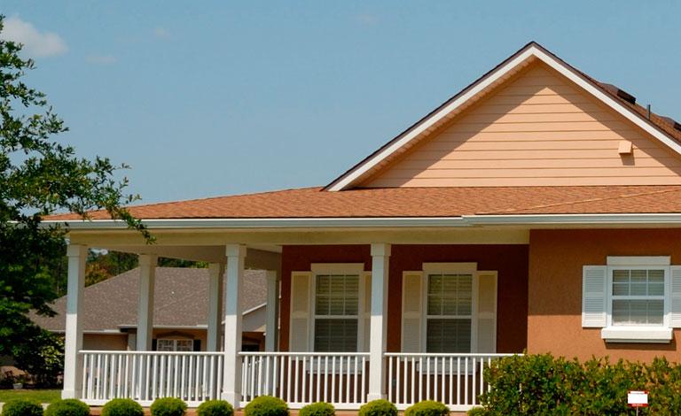 Cedar Roof Repair Services Delaware