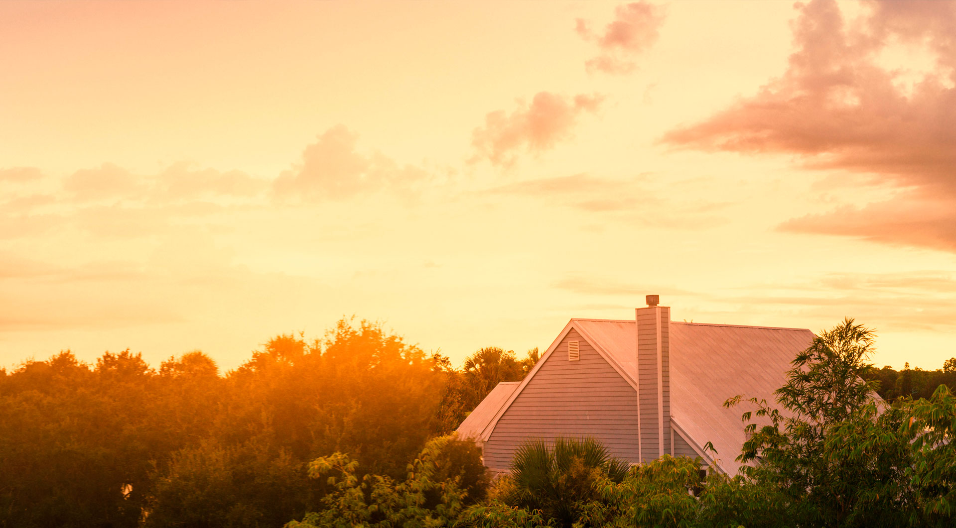 Delaware Roof Repair Services Company