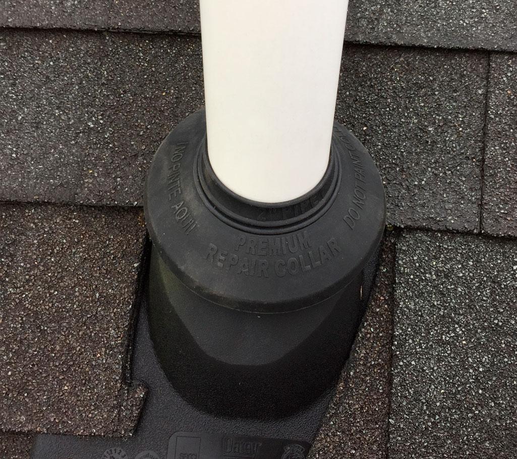Pipe Collar Installation Services in Delaware