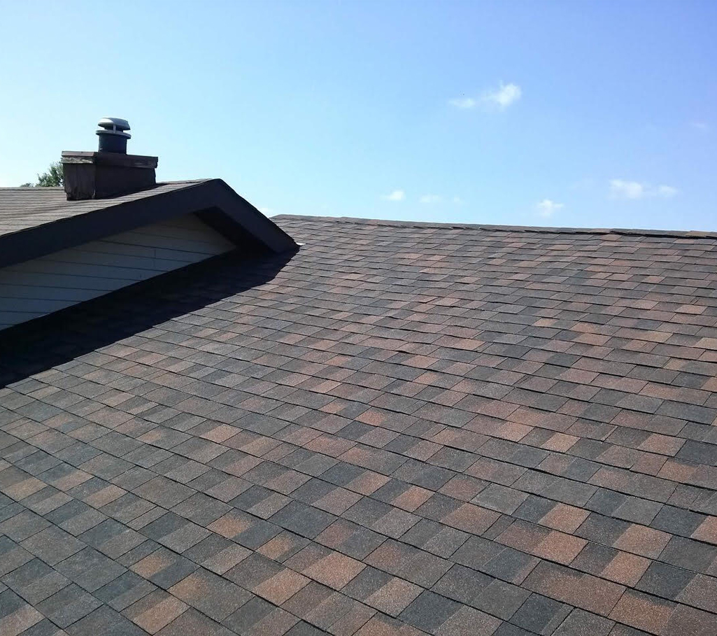Shingle Roof Repair Service in Delaware